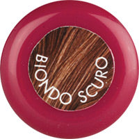 Ritocco Pop Ricrescita - Dark Blond 75ml