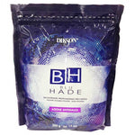 Blu Hade Powder Bleach 500g