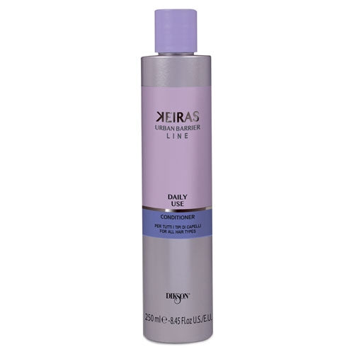 Keiras Daily Conditioner 250ml