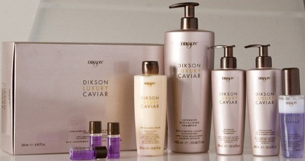 Dikson Luxury Caviar Conditioner 280 ml