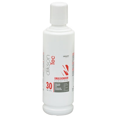 Dikson Cream Peroxide 1L 30vol 9%