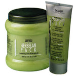 Herbelan Pack Superlative Conditioner