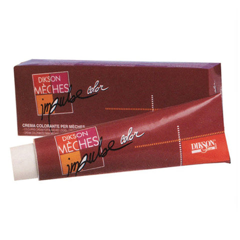 Dikson Meches Impulse Color 60ml