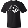 DCM Bicep Curl Beefy T-Shirt - Diamond Cut Muscle Apparel