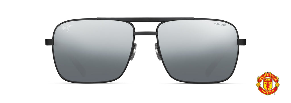MAUI JIM COMPASS - MANCHESTER UNITED LIMITED EDITION