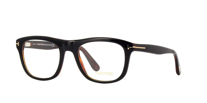 Tom Ford TF5480