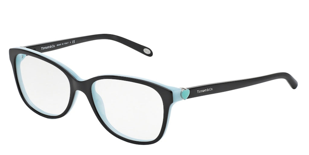 Tiffany TF2097