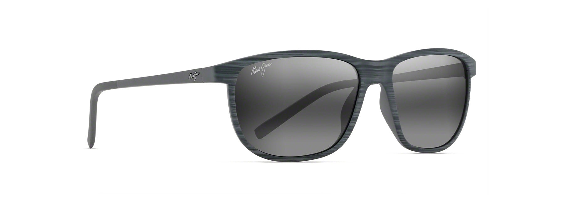 MAUI JIM DRAGON'S TEETH