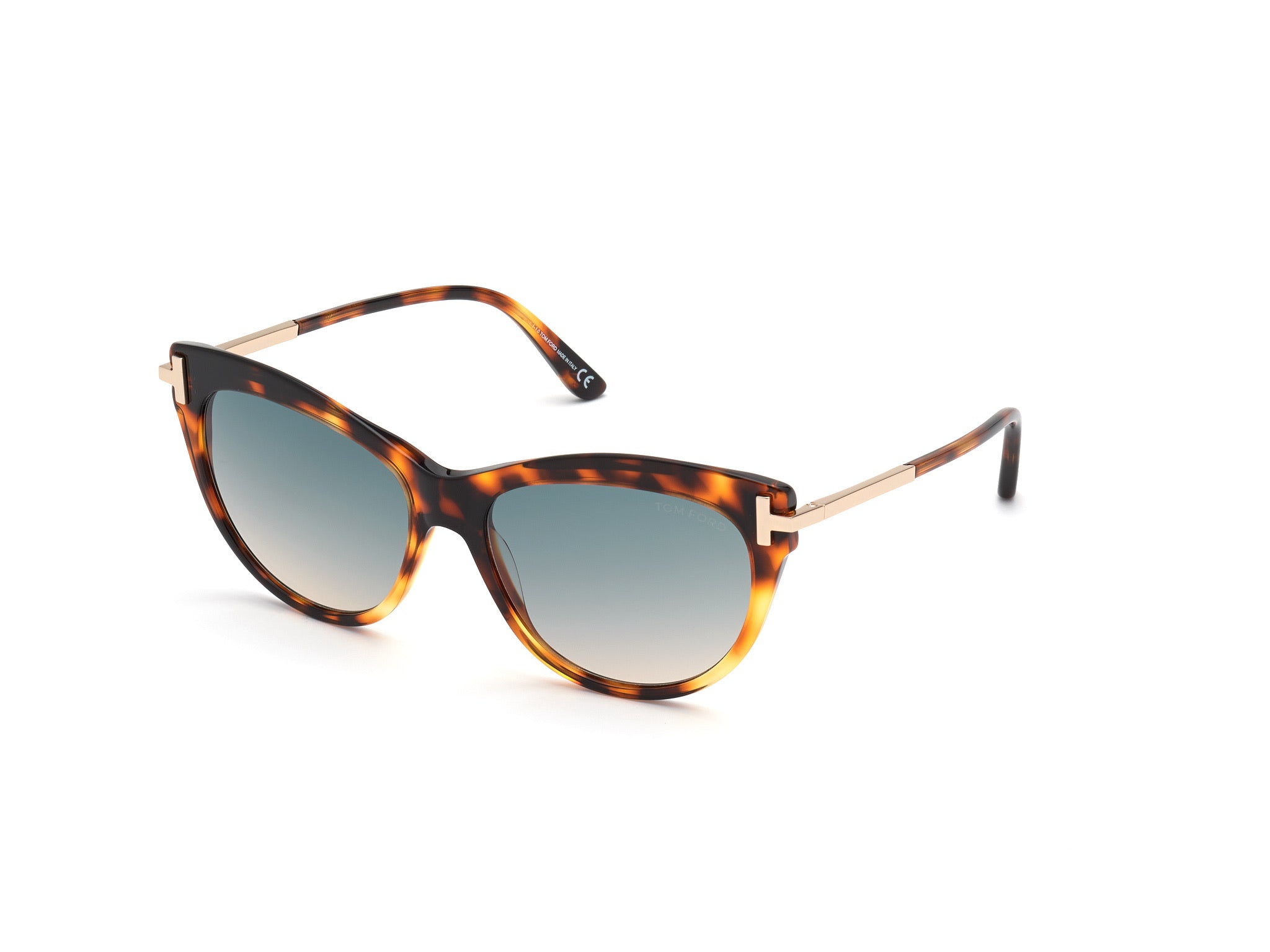 Tom Ford FT0821 KIRA