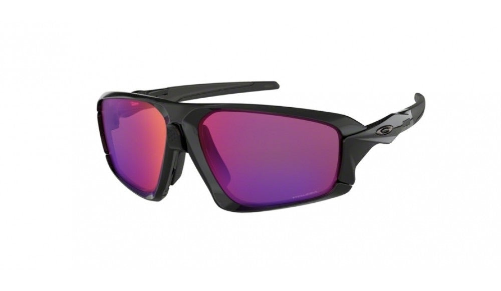 Oakley Field Jacket OO9402