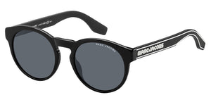 Marc Jacobs 358/S