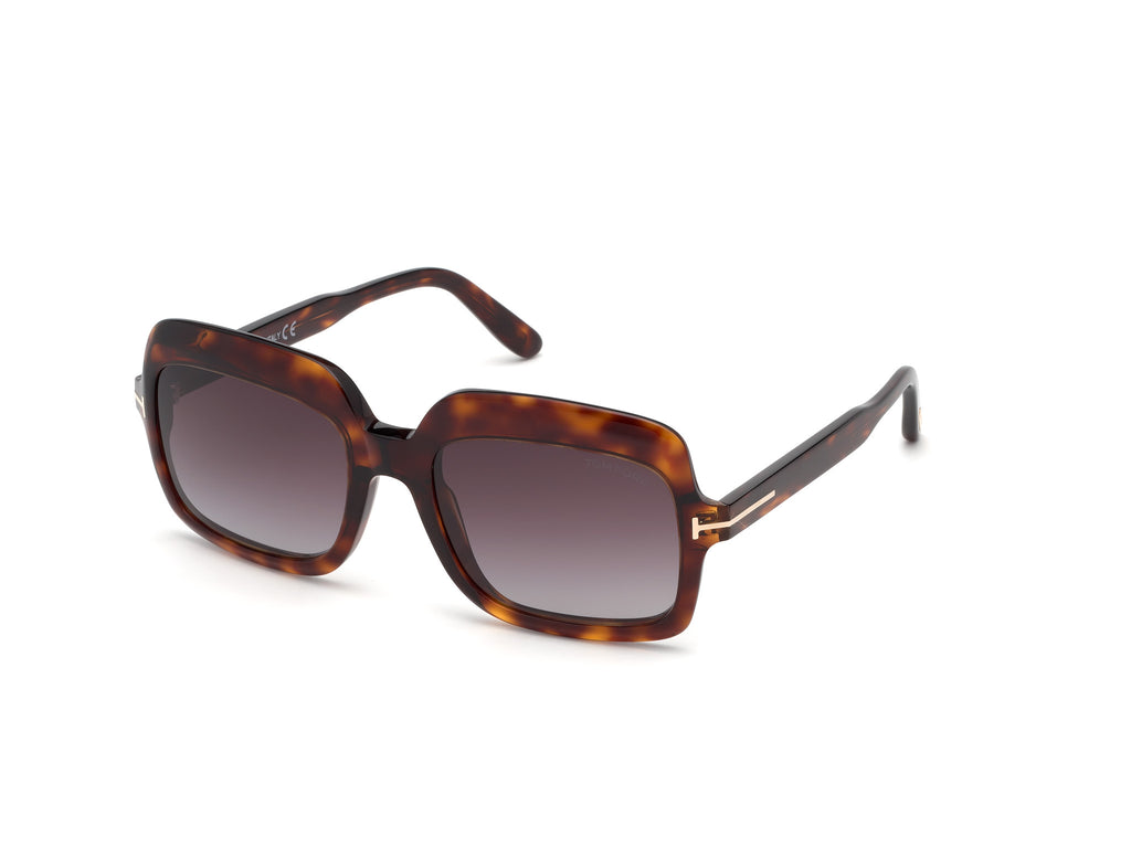 Tom Ford FT0653 Wallis