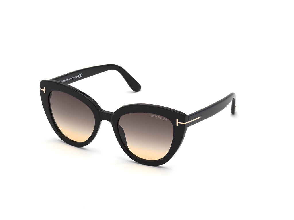 Tom Ford FT0845 Izzi