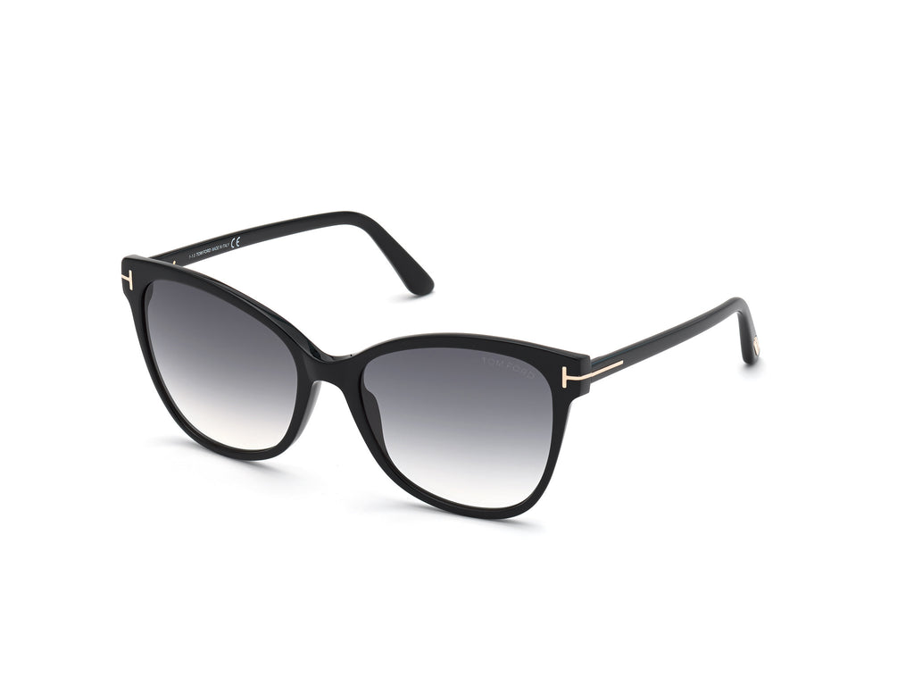 Tom Ford FT0844 ANI