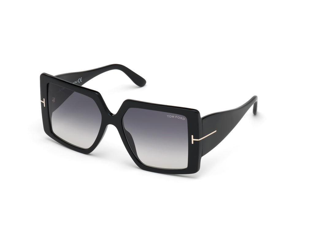 Tom Ford FT0790 QUINN