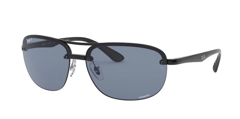 Ray-Ban RB4275-CH