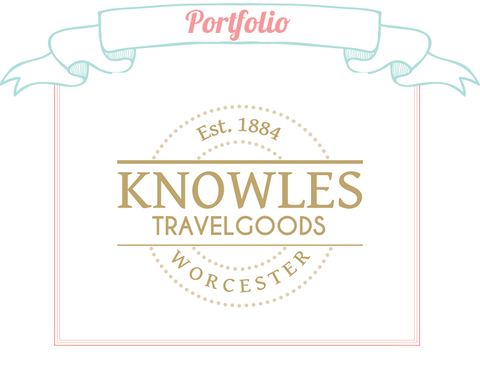 Knowles Travelgoods, Worcester