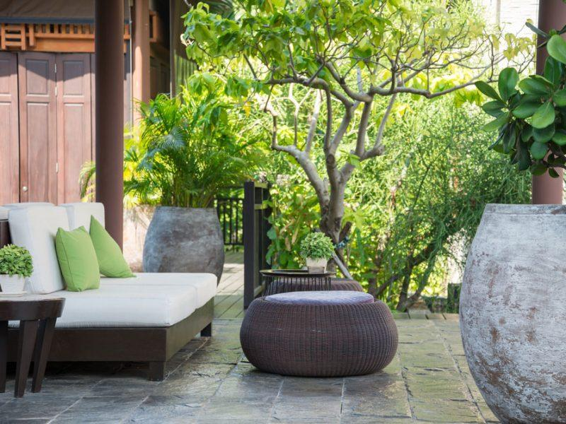 Feng Shui Tips for the Family and Health