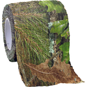 Vanish Protective Camo Wrap Mossy Oak Obsession