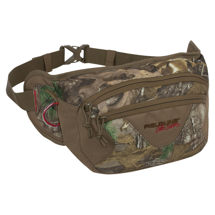 Fieldline Montana Waist Pack Realtree Edge