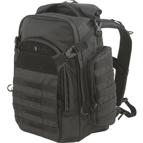 Allen Task Force EDC Backpack