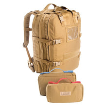 Load image into Gallery viewer, Bh Stomp Med Backpack
