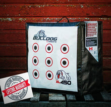 Load image into Gallery viewer, Doghouse XL 450 Archery Target