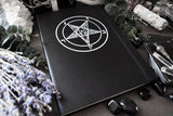 Book Of Shadows - Book Of Shadows - Black Magic