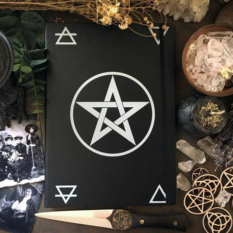 Book Of Shadows - Book Of Shadows -  Classic