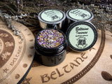 Incense - Incense - Wheel Of The Year - Beltane