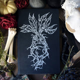 Notebook - Mandrake - Notebook