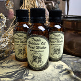 Oil - Triple Goddess Oil - Great Mother