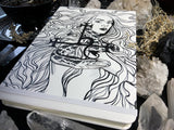 Sketchbook - Sketchbook - Lilith
