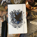 Sketchbook - Sketchbook - Ravenclaw White
