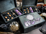 Witch Kit - Divination Spell - Witch Kit