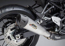 Load image into Gallery viewer, Yoshimura KAWASAKI Z900RS 18-19 Street R-34 SO SS-SS-AL Works Finish