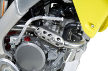 Load image into Gallery viewer, Yoshimura  RM-Z250 2010-18 Signature RS-4 FS SS-AL-CF 218310D320
