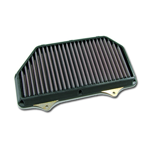 DNA Suzuki GSXR 1000 Air Filter