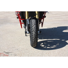 Load image into Gallery viewer, T-rex 15 - 2017  S1000XR Front r Axle Sliders