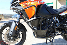 Load image into Gallery viewer, T-rex KTM 1190 Adventure / 1290 Super Adventure R / S Engine Guard Crash Cages