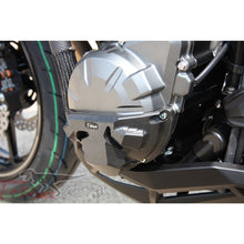 Load image into Gallery viewer, T-rex racing 2017 - 2018 Kawasaki Z900 Engine Case Covers