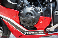 Load image into Gallery viewer, T-rex 2017 - 2019 Honda CBR1000RR Engine Case Covers
