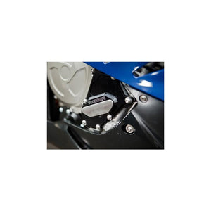 Woodcraft BMW S1000RR '09-17, S1000R '14-17 RHS Cover Assbly Black
