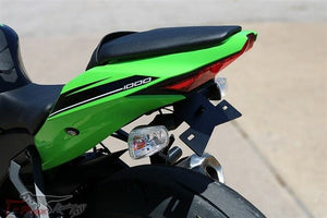 T-rex racing 2016 - 2019 Kawasaki ZX-10R Fender Eliminator