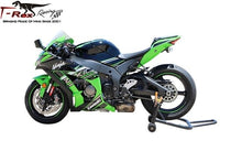 Load image into Gallery viewer, T-rex racing 2016 - 2019 Kawasaki ZX-10R Fender Eliminator