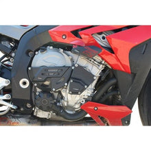 Load image into Gallery viewer, T-rex racing  Engine Case Covers S1000RR 10-16/HP4 13-16