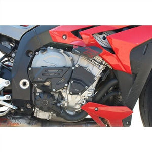 T-rex racing  Engine Case Covers S1000RR 10-16/HP4 13-16