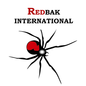 RedBak International