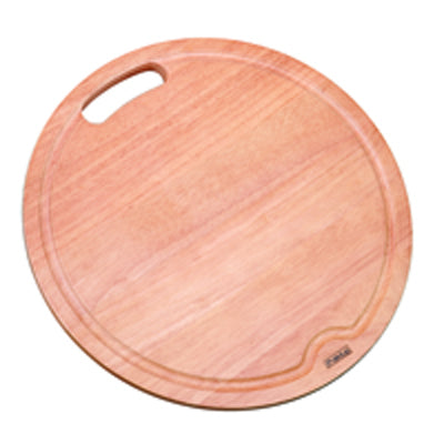 FS260D Wooden Chopping Board-Accessory-RedBak International