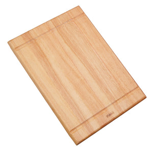 FS260FF Wooden Chopping Board-Accessory-RedBak International